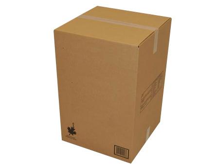 box 6.0
